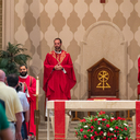 Congratulations to Fr. Luke Farabaugh photo album thumbnail 25