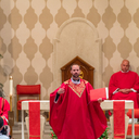 Congratulations to Fr. Luke Farabaugh photo album thumbnail 37