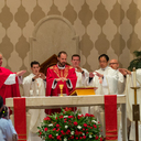 Congratulations to Fr. Luke Farabaugh photo album thumbnail 43