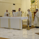 Deaconate Installation 2018 photo album thumbnail 1