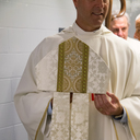 Ordination and Installation photo album thumbnail 2